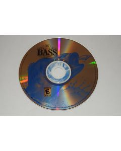 sd96284_bass_championship_playstation_ps1_video_game_disc_only.jpg