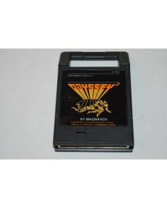 sd117172_football_magnavox_odyssey_2_video_game_cart_only.jpg