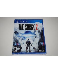 sd614805043_the_surge_2_sony_playstation_4_ps4_video_game_new_sealed.jpg