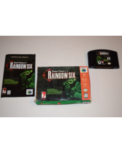 sd50671_rainbow_six_nintendo_64_n64_video_game_complete_in_box_589347094.png