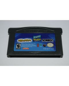 sd81120_aggravation_sorry_scrabble_jr_nintendo_game_boy_advance_video_game_cart.jpg