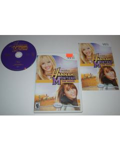 sd41867_hannah_montana_the_movie_nintendo_wii_video_game_complete.jpg