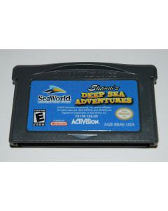 sd80834_shamus_deep_sea_adventure_nintendo_game_boy_advance_video_game_cart.jpg