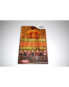 sd46535_victorious_boxers_revolution_nintendo_wii_video_game_manual_only_589982207.png