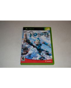 sd25472_robots_microsoft_xbox_video_game_new_sealed.jpg