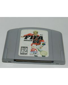 sd50865_fifa_64_nintendo_64_n64_video_game_cart.jpg