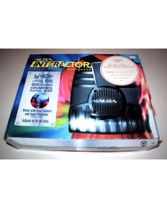 sd600533420_interactor_virtual_reality_vest_aura_playstation_super_nintendo_genesis_complete_in_b.png