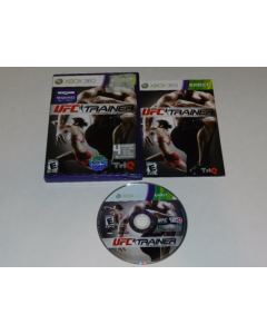 sd54846_ufc_personal_trainer_the_ultimate_fitness_system_xbox_360_video_game_complete.png