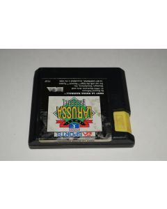 sd38347_tony_la_russa_baseball_sega_genesis_video_game_cart.jpg