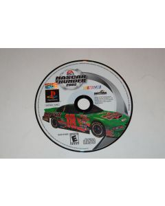sd96948_nascar_thunder_2002_playstation_ps1_video_game_disc_only.jpg