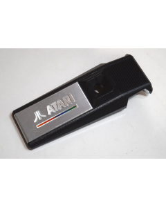 sd604361816_joystick_top_case_oem_atari_cx_24_for_7800_console_video_game_controller.png