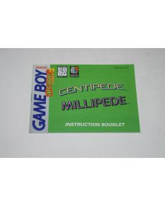 sd76562_arcade_classic_2_centipede_and_millipede_nintendo_game_boy_video_manual_only_589815976.jpg