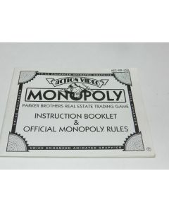 sd64401_monopoly_nintendo_nes_video_game_manual_only.jpg