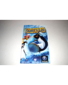 sd19201_surfs_up_nintendo_gamecube_game_manual_only_589799322.png