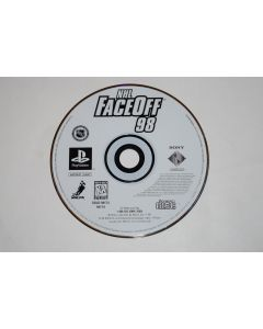 sd97043_nhl_faceoff_98_playstation_ps1_video_game_disc_only.jpg