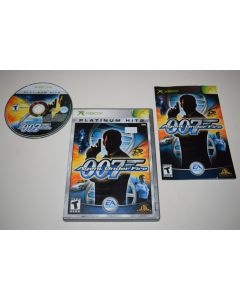 sd615667956_007_agent_under_fire_platinum_hits_microsoft_xbox_video_game_complete.jpg