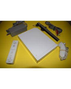 sd508796704_nintendo_wii_console_video_game_system_white_rvl_001_complete_tested_gamecube.jpeg