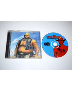 sd22485_18_wheeler_american_pro_trucker_sega_dreamcast_game_disc_w_case.png