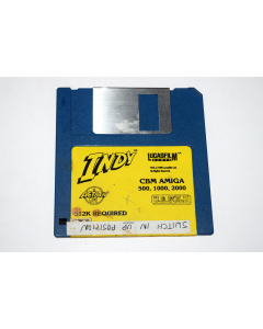 sd601767077_indy_indiana_jones_last_crusade_commodore_amiga_computer_video_game_35_disc.png