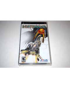 sd47700_r_type_command_sony_playstation_psp_video_game_new_sealed_589106271.jpg