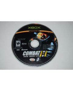 sd28560_combat_task_force_121_microsoft_xbox_video_game_disc_only.jpg