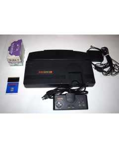sd605450116_turbografx_16_keith_courage_bundle_nec_console_video_game_system_complete.png