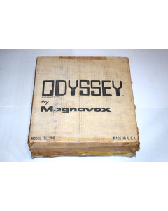 sd605643896_odyssey_magnavox_run_2_console_video_game_system_complete_in_box_510804041.png
