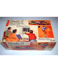 sd604791084_studio_ii_rca_console_video_game_system_complete_in_box.png