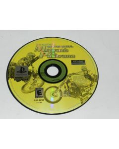 sd96643_freestyle_motorcross_mcgrath_vs_pastrana_playstation_ps1_video_game_disc_only.jpg