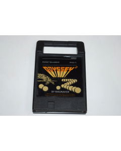 sd117189_pocket_billiards_magnavox_odyssey_2_video_game_cart_only.png