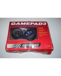sd566431106_gamepad_3_controller_by_performance_sega_genesis_console_game_system_new_in_box.jpg