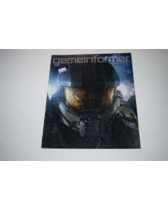 sd117405_game_informer_issue_229_may_2012_halo_4_cover.jpg