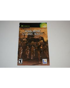 sd30033_star_wars_the_clone_wars_microsoft_xbox_video_game_manual_only.jpg