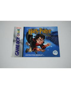 sd79474_harry_potter_sorcerers_stone_nintendo_game_boy_color_video_game_manual_only_589930376.jpg