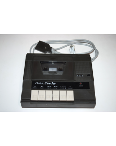 sd600390369_data_corder_cassette_drive_for_commodore_vic_20_c64_computer.png