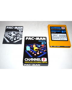sd603689942_pac_man_fairchild_channel_f_videocart_27_video_game_complete_in_box.png