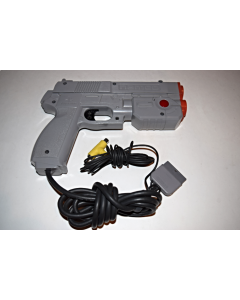 sd92294_guncon_light_gun_controller_namco_npc_103_playstation_ps1_console_game_system.png