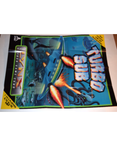 sd533075025_turbo_sub_atari_lynx_video_game_double_sided_pack_in_poster_only_958980428.png