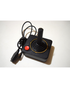 sd592970441_heavy_sixer_model_cx_10_oem_atari_2600_joystick_for_console_video_game_system.png