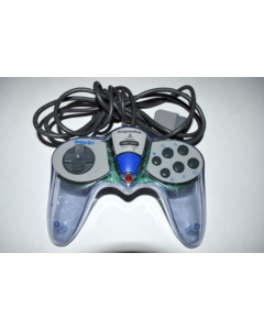 sd559787200_programpad_clear_controller_interact_for_playstation_1_ps1_console_game_system_590027409.png
