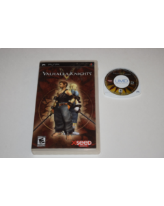 sd49073_valhalla_knights_sony_playstation_psp_game_disc_w_case_589236038.png