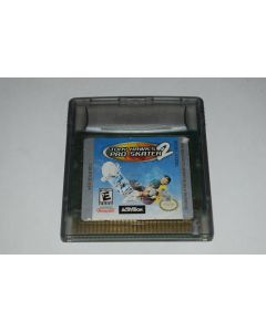 sd79281_tony_hawk_pro_skater_2_nintendo_game_boy_color_video_game_cart.jpg