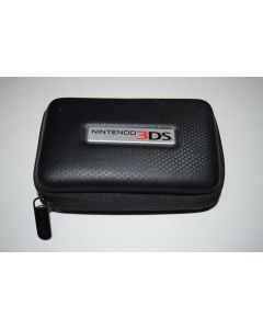 sd582157398_travel_pouch_hard_case_black_for_nintendo_3ds_xl_handheld_system.jpeg