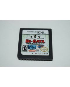 sd506211555_di_gata_defenders_nintendo_ds_video_game_cart_only.jpg