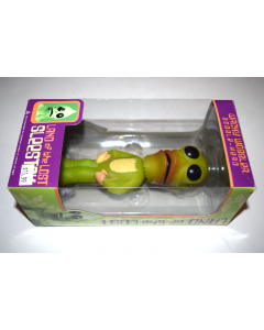 sd610145108_land_of_the_lost_sleestak_wacky_wobbler_bobble_head_funco_2008_new_in_box.png