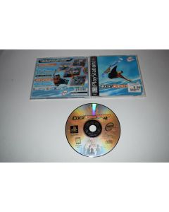 sd91767_cool_boarders_4_playstation_ps1_video_game_complete.jpg