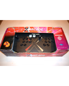 sd600823722_x_arcade_dual_joystick_video_game_controller_xgaming_gamecube_ps2_console_system.png