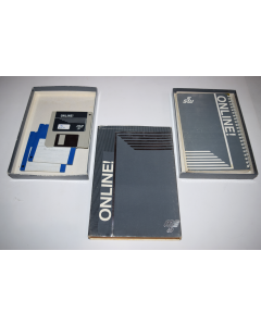 sd598067768_online_commodore_amiga_computer_program_disc_complete_in_box.png