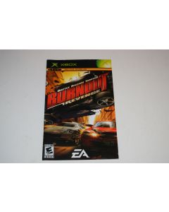 sd29410_burnout_revenge_microsoft_xbox_video_game_manual_only.jpg
