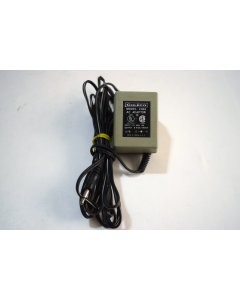 sd593466320_power_supply_9v_coleco_2098_for_tabletop_arcade_and_handheld_video_game_system.png